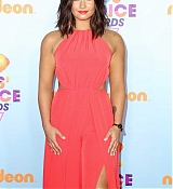Nickelodeon_s_2017_Kids__Choice_Awards_5BArriving5D_-_March_11-04.jpg