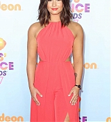 Nickelodeon_s_2017_Kids__Choice_Awards_5BArriving5D_-_March_11-05.jpg