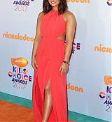Nickelodeon_s_2017_Kids__Choice_Awards_5BArriving5D_-_March_11-06.jpg