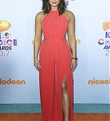Nickelodeon_s_2017_Kids__Choice_Awards_5BArriving5D_-_March_11-07.jpg