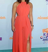 Nickelodeon_s_2017_Kids__Choice_Awards_5BArriving5D_-_March_11-09.jpg
