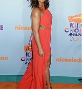 Nickelodeon_s_2017_Kids__Choice_Awards_5BArriving5D_-_March_11-10.jpg