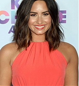 Nickelodeon_s_2017_Kids__Choice_Awards_5BArriving5D_-_March_11-12.jpg