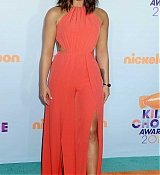 Nickelodeon_s_2017_Kids__Choice_Awards_5BArriving5D_-_March_11-15.jpg