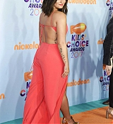 Nickelodeon_s_2017_Kids__Choice_Awards_5BArriving5D_-_March_11-17.jpg