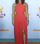 Nickelodeon_s_2017_Kids__Choice_Awards_5BArriving5D_-_March_11-18.jpg