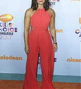 Nickelodeon_s_2017_Kids__Choice_Awards_5BArriving5D_-_March_11-19.jpg