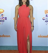 Nickelodeon_s_2017_Kids__Choice_Awards_5BArriving5D_-_March_11-21.jpg