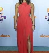 Nickelodeon_s_2017_Kids__Choice_Awards_5BArriving5D_-_March_11-23.jpg