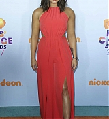 Nickelodeon_s_2017_Kids__Choice_Awards_5BArriving5D_-_March_11-24.jpg