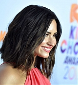 Nickelodeon_s_2017_Kids__Choice_Awards_5BArriving5D_-_March_11-25.jpg