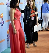 Nickelodeon_s_2017_Kids__Choice_Awards_5BArriving5D_-_March_11-26.jpg