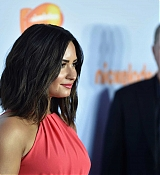 Nickelodeon_s_2017_Kids__Choice_Awards_5BArriving5D_-_March_11-27.jpg