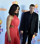 Nickelodeon_s_2017_Kids__Choice_Awards_5BArriving5D_-_March_11-28.jpg