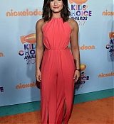 Nickelodeon_s_2017_Kids__Choice_Awards_5BArriving5D_-_March_11-30.jpg