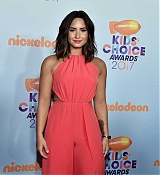 Nickelodeon_s_2017_Kids__Choice_Awards_5BArriving5D_-_March_11-31.jpg