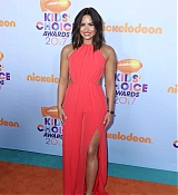 Nickelodeon_s_2017_Kids__Choice_Awards_5BArriving5D_-_March_11-36.jpg