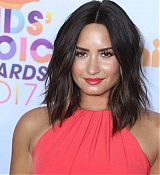 Nickelodeon_s_2017_Kids__Choice_Awards_5BArriving5D_-_March_11-43.jpg