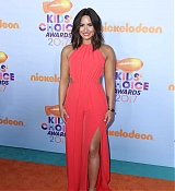 Nickelodeon_s_2017_Kids__Choice_Awards_5BArriving5D_-_March_11-44.jpg