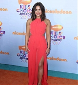 Nickelodeon_s_2017_Kids__Choice_Awards_5BArriving5D_-_March_11-46.jpg