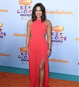 Nickelodeon_s_2017_Kids__Choice_Awards_5BArriving5D_-_March_11-47.jpg