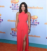 Nickelodeon_s_2017_Kids__Choice_Awards_5BArriving5D_-_March_11-48.jpg