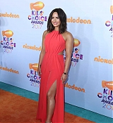 Nickelodeon_s_2017_Kids__Choice_Awards_5BArriving5D_-_March_11-50.jpg