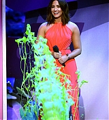Nickelodeon_s_2017_Kids__Choice_Awards_5BShow5D_-_March_11-03.jpg