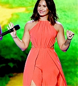 Nickelodeon_s_2017_Kids__Choice_Awards_5BShow5D_-_March_11-06.jpg