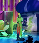 Nickelodeon_s_2017_Kids__Choice_Awards_5BShow5D_-_March_11-07.jpg