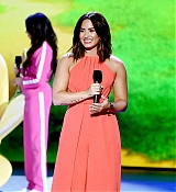 Nickelodeon_s_2017_Kids__Choice_Awards_5BShow5D_-_March_11-08.jpg