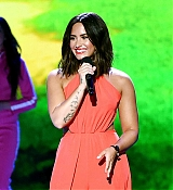 Nickelodeon_s_2017_Kids__Choice_Awards_5BShow5D_-_March_11-09.jpg