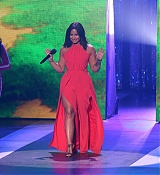 Nickelodeon_s_2017_Kids__Choice_Awards_5BShow5D_-_March_11-11.jpg