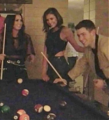 Play_pool_inside_the_Nobu_hotel_sky_villa_with_Nick_Jonas_in_Las_Vegas_July_152C_2017-01.jpg