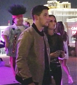 Play_pool_inside_the_Nobu_hotel_sky_villa_with_Nick_Jonas_in_Las_Vegas_July_152C_2017-08.jpg