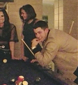 Play_pool_inside_the_Nobu_hotel_sky_villa_with_Nick_Jonas_in_Las_Vegas_July_152C_2017-14.jpg