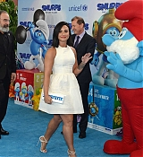UN_And_Smurfs_The_Lost_Village_Celebrate_International_Day_Of_Happiness_-_March_18-03.jpg