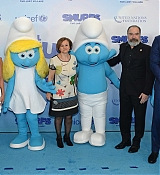 UN_And_Smurfs_The_Lost_Village_Celebrate_International_Day_Of_Happiness_-_March_18-05.jpg