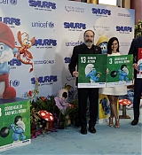UN_And_Smurfs_The_Lost_Village_Celebrate_International_Day_Of_Happiness_-_March_18-20.jpg