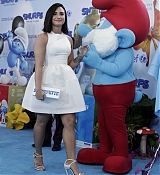 UN_And_Smurfs_The_Lost_Village_Celebrate_International_Day_Of_Happiness_-_March_18-22.jpg