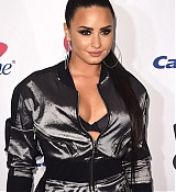 Wild_94_9_Jingle_Ball_in_San_Jose2C_CA_-_November_30-02.jpg