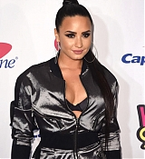 Wild_94_9_Jingle_Ball_in_San_Jose2C_CA_-_November_30-03.jpg