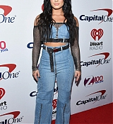 Z100_s_Jingle_Ball_2017_at_Madison_Square_Garden_-_December_8-05.jpg
