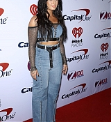 Z100_s_Jingle_Ball_2017_at_Madison_Square_Garden_-_December_8-10.jpg