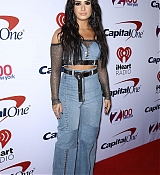 Z100_s_Jingle_Ball_2017_at_Madison_Square_Garden_-_December_8-11.jpg