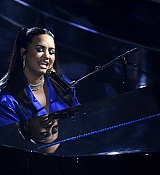2020_Billboard_Music_Awards_-_October_15-19.jpg