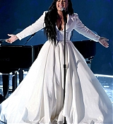 62nd_Annual_GRAMMY_Awards_in_Los_Angeles2C_CA_-_Jamuary_264.jpg