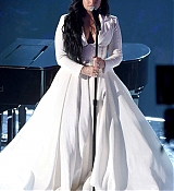 62nd_Annual_GRAMMY_Awards_in_Los_Angeles2C_CA_-_Jamuary_268.jpg