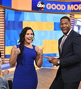 Demi_Lovato_-_ABC_s_Good_Morning_America_in_NYC_on_January_242C_2018-03.jpg