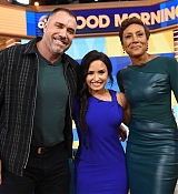 Demi_Lovato_-_ABC_s_Good_Morning_America_in_NYC_on_January_242C_2018-04.jpg